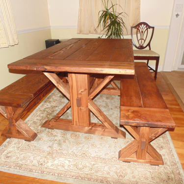 Reclaimed Wood From Furniture Stores In Washington Dc