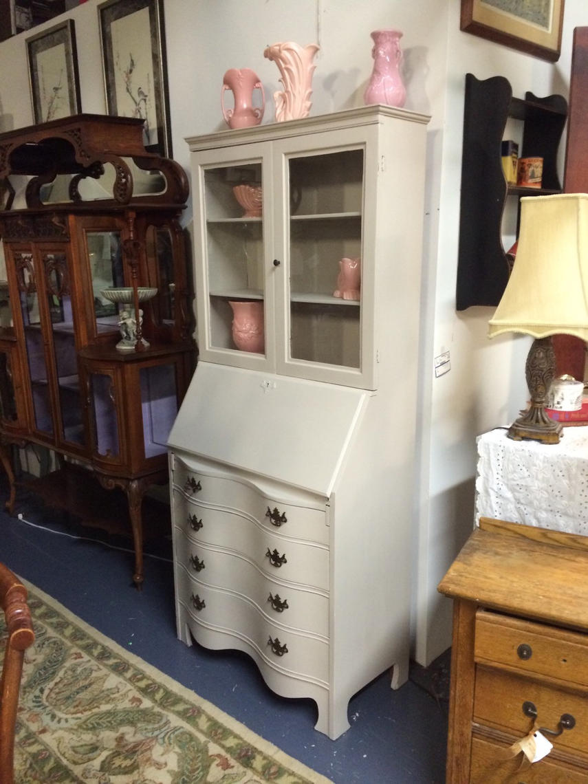 Antique Furniture Stores Seattle