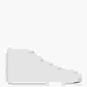 Adidas by Raf Simons Spirit High