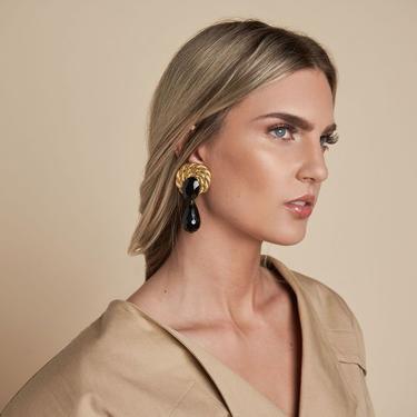 Dress Up Earrings