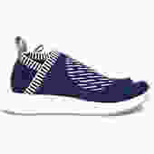 NMD_CS2 PK (Collegiate Navy/Footwear White/Pale Nude)