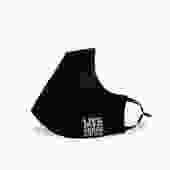LFDS Motto S.R.E. MASK (Black)