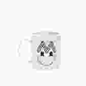 Maketto Coffee Mug