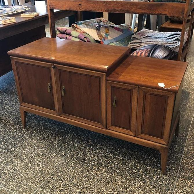 Awesome record Cabinet! $425!