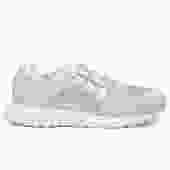 EQT Support Ultra CNY (Chalk White/Running White)