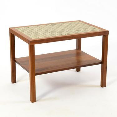 Jane, Gordon Martz: Marshall Studios Lamp Table 2