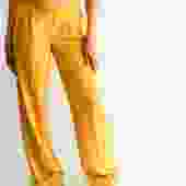 P.A.R.O.S.H. Wide Leg Trousers, Size S