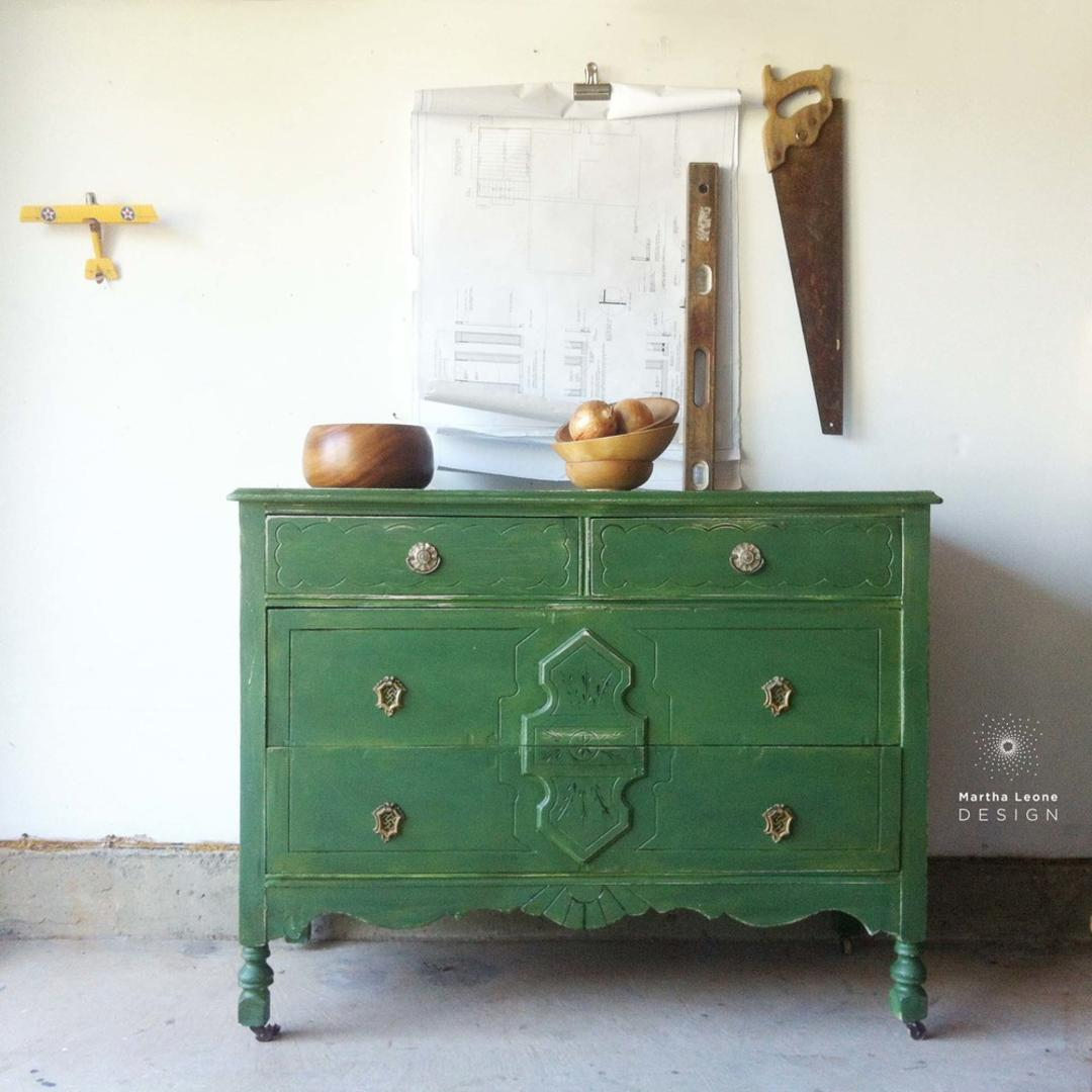 Best Cities For Painted Furniture