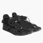 Balmain Mock Sneaker