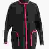 Rachel Comey Navy Jacket