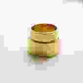 Levon Ring