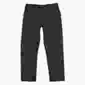 Original Snopants Regular Fit (Navy)
