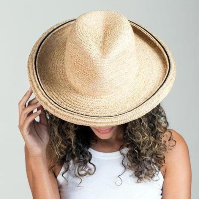 Gallivant Sun Hat
