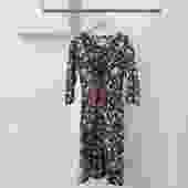Napa Dress by Mata Traders