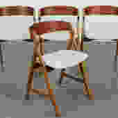 dining chair 4409