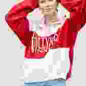 Dollywood Sweatshirt