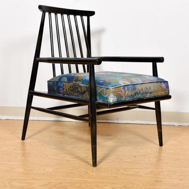 1950s Paul McCobb Predictor Group Lounge   Easy Chair