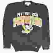 Pittsburgh Penguins Sweatshirt