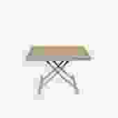 Genie Mini Adjustable Coffee Table
