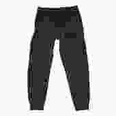 wings+horns Superstar Trackpant (Night Navy)