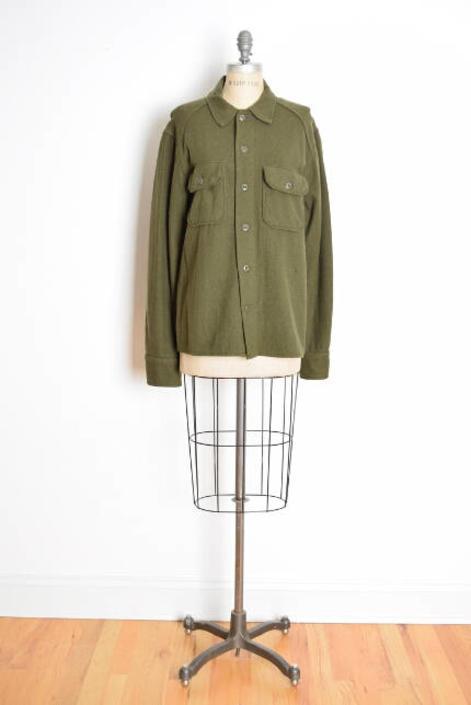2ec7a7ea6a49f9 vintage 70s shirt