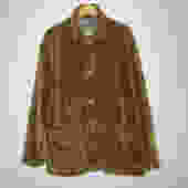 Polo Ralph Lauren Corduroy Jacket (L)