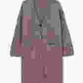 Delila Sweater