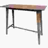 """Rectangular"" Bar Table"