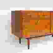 Drexel Declaration 8 Drawer Dresser