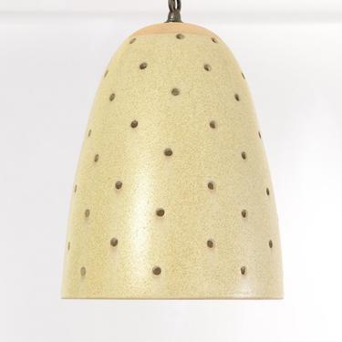 Jane, Gordon Martz: Marshall Studios Pendant Lamp