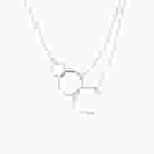 Cadena Grow Necklace