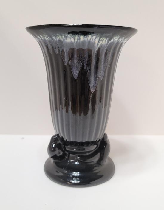 Royal Haeger Vase