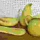 Vintage MCM group of ceramic tableware