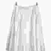J.W. Anderson Pleated Skirt