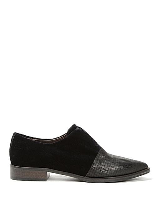 coclico albaz velvet men's shoe