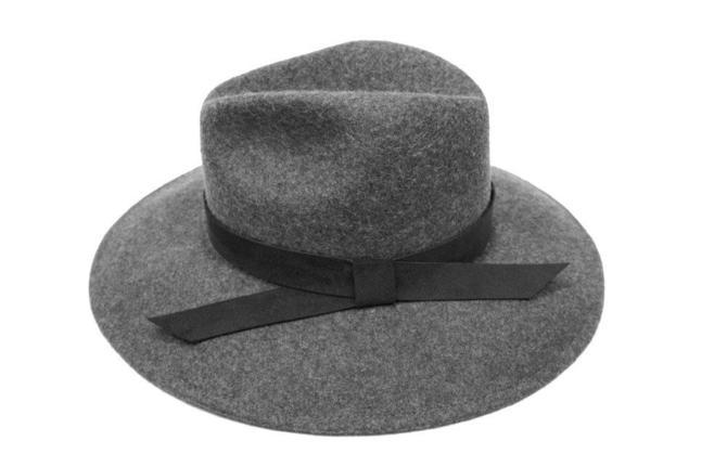 Paige Hat