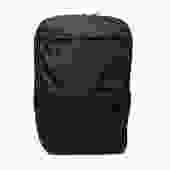 Square Pack (Black)