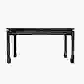 #528: Console Table/ Hollywood Regency