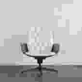 Plycraft Mrs Chair Lounge