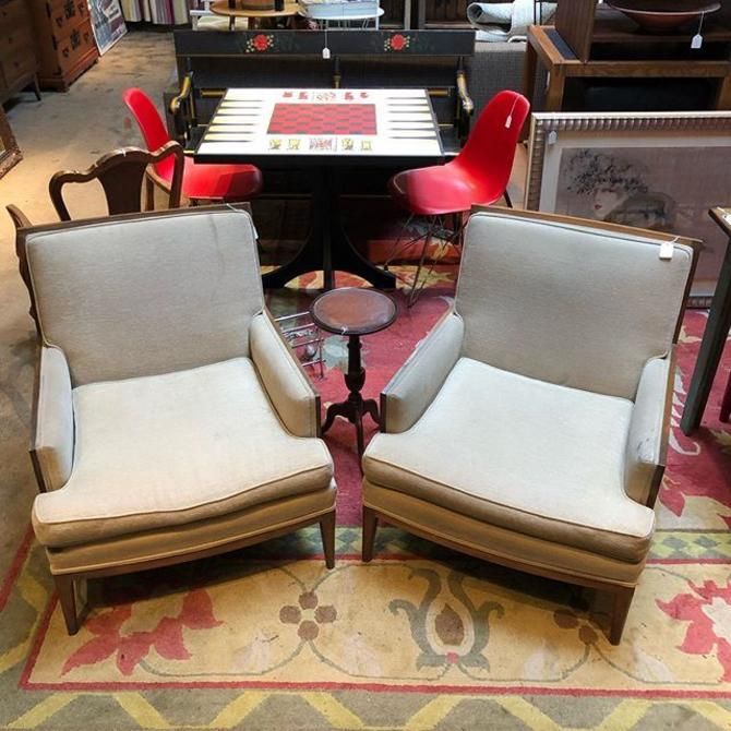 Great Chairs! Only $55 each!