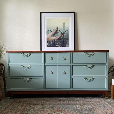 Blue Poppy Furniture