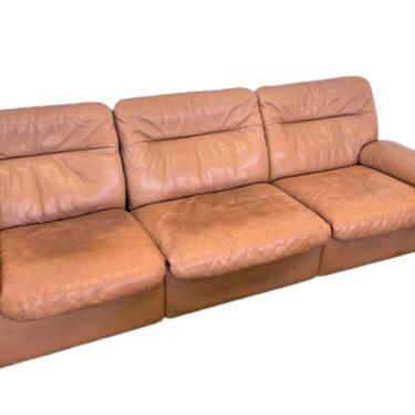 sofa 6045