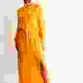 Cynthia Rowley The Ella Maxi Dress, Size 6