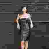 Beverly Drive Dress