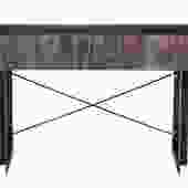 """Tiburon"" Console Table"
