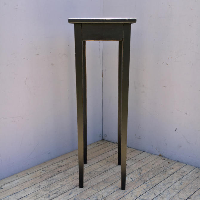 Tall Display Stand