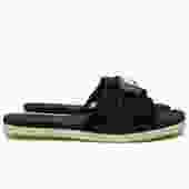 Padri Sandals (Navy)