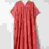 Lihue Dress