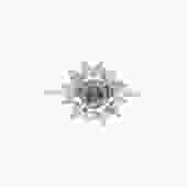 Diamond Monde Ring