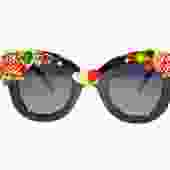 Strawberry Fields Forever Shades